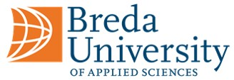 breda-university-applied-sciences-logo