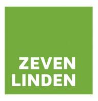 zeven-linden-dedemsvaart-logo