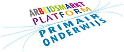 logo Arbeidsmarktplatform primair onderwijs