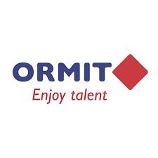 ormit-logo
