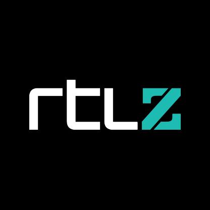 rtlz-logo