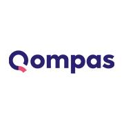 Qompas-logo